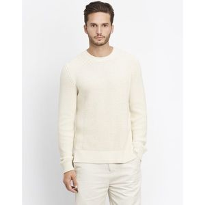 Vince high quality sweater size L